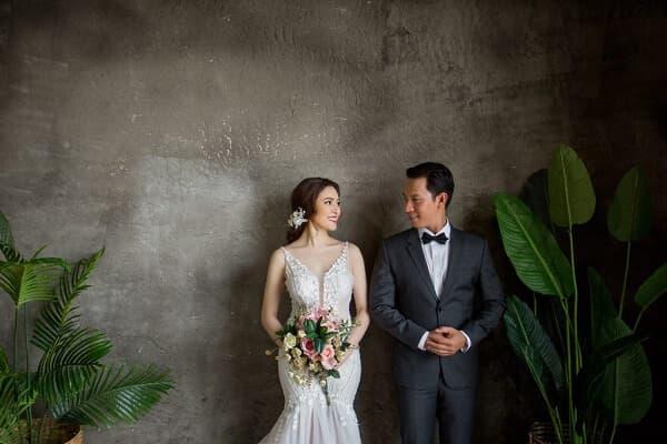 10 phim trường chụp ảnh cưới đẹp nhất TPHCM - hình ảnh 1