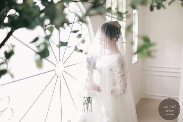 10 phim trường chụp ảnh cưới đẹp nhất TPHCM - hình ảnh 12