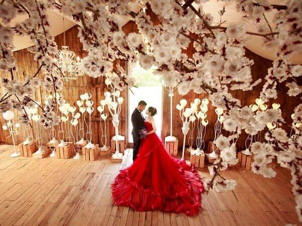 10 phim trường chụp ảnh cưới đẹp nhất TPHCM - hình ảnh 14
