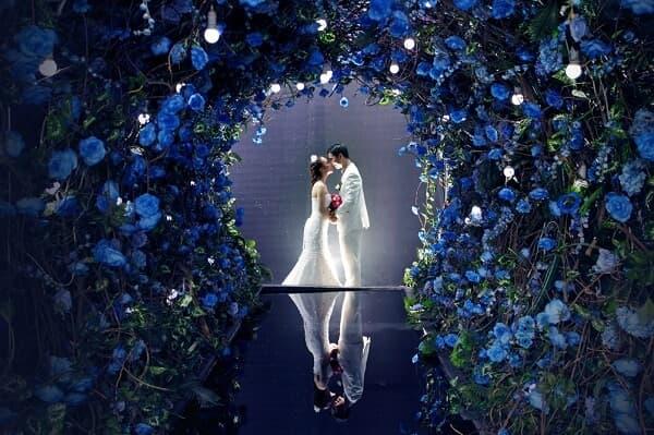 Top 6 phim trường chụp hình cưới đẹp tại TPHCM - hình ảnh 2