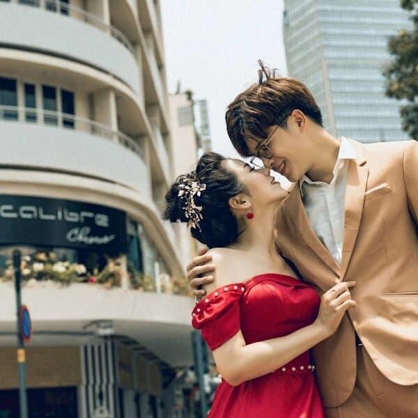 Top 6 phim trường chụp hình cưới đẹp tại TPHCM - hình ảnh 4