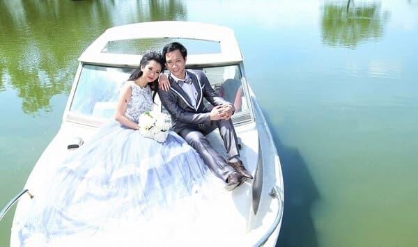 Top 6 phim trường chụp hình cưới đẹp tại TPHCM - hình ảnh 7