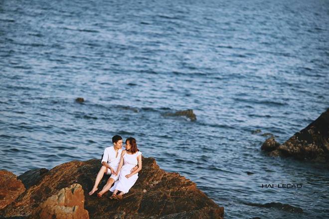 Những điểm chụp ảnh cưới đẹp như mơ ở Việt Nam - Ảnh 5