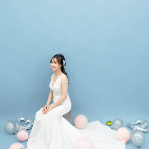 Chụp ảnh Cưới Hàn Quốc - Hình 16