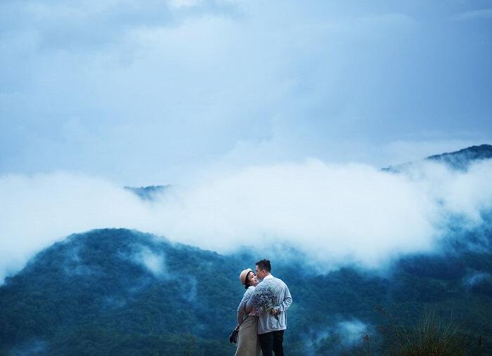 Gợi ý địa điểm chụp ảnh cưới lãng mạn cho các cặp đôi miền Nam - Hình ảnh 12