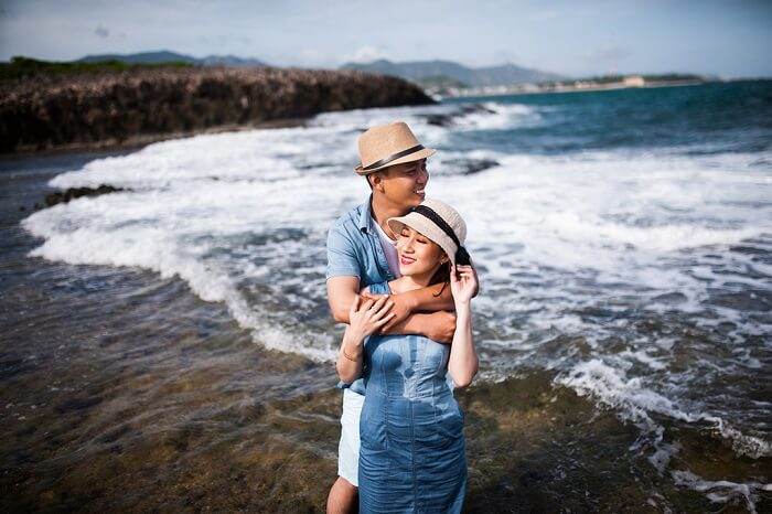 Gợi ý địa điểm chụp ảnh cưới lãng mạn cho các cặp đôi miền Nam - Hình ảnh 20