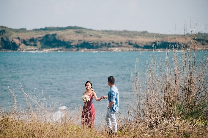 Gợi ý địa điểm chụp ảnh cưới lãng mạn cho các cặp đôi miền Nam - Hình ảnh 4