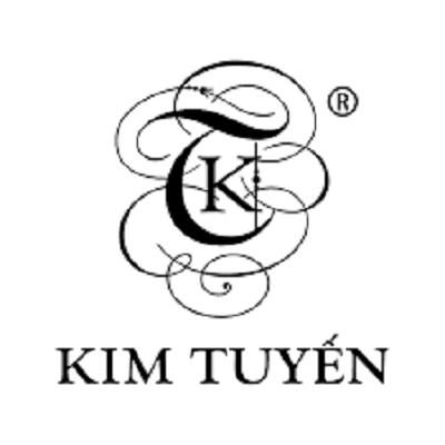 Logo Kim Tuyến Bridal