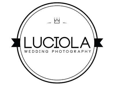 Luciola Studio Logo
