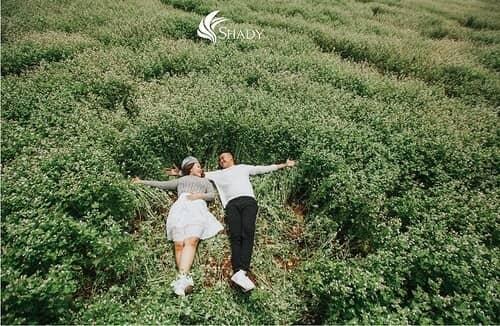 Top 10 Studio chụp ảnh cưới đẹp nhất TPHCM - Ảnh 6