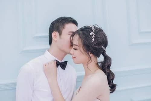 Top 10 Studio chụp ảnh cưới đẹp nhất Hà Nội - Ảnh 18
