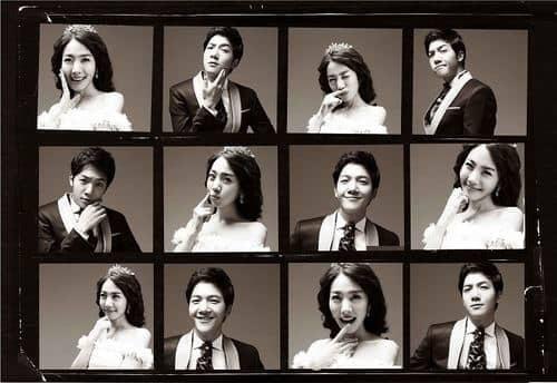 Top 10 Studio chụp ảnh cưới đẹp nhất Hà Nội - Ảnh 1