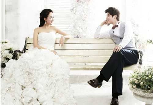 Top 10 Studio chụp ảnh cưới đẹp nhất Hà Nội - Ảnh 3