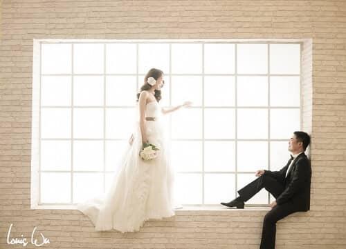 Top 10 Studio chụp ảnh cưới đẹp nhất TPHCM - Ảnh 10