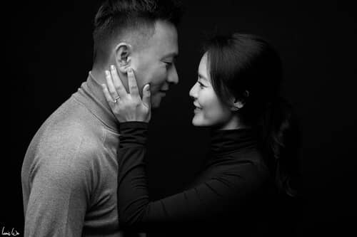 Top 10 Studio chụp ảnh cưới đẹp nhất TPHCM - Ảnh 11