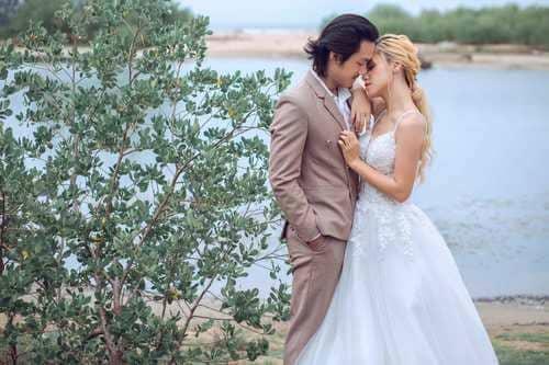 Top 10 Studio chụp ảnh cưới đẹp nhất TPHCM - Ảnh 2