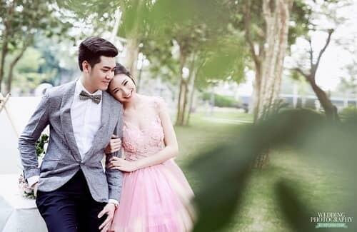 Top 10 Studio chụp ảnh cưới đẹp nhất TPHCM - Ảnh 19