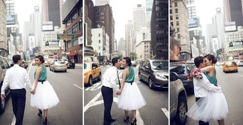 Top 10 Studio chụp ảnh cưới đẹp nhất TPHCM - Ảnh 16
