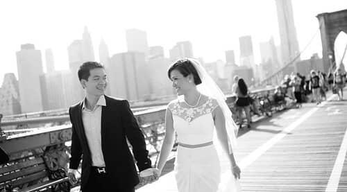 Top 10 Studio chụp ảnh cưới đẹp nhất TPHCM - Ảnh 17