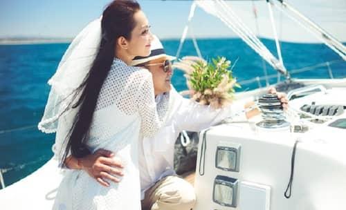 Top 10 Studio chụp ảnh cưới đẹp nhất TPHCM - Ảnh 18
