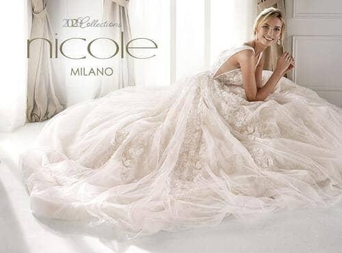 Top 10 Studio chụp ảnh cưới đẹp nhất TPHCM - Ảnh 23