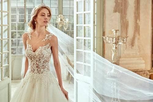 Top 10 Studio chụp ảnh cưới đẹp nhất TPHCM - Ảnh 24