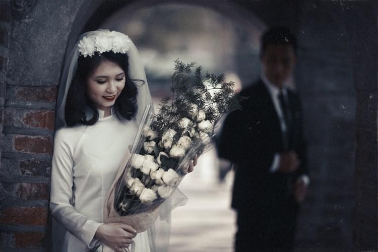 Xu hướng chụp ảnh cưới đẹp 2019-2020 - hình ảnh 17