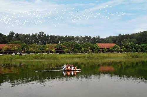 Những địa điểm chụp ảnh cưới đẹp nhất tại Ninh Bình - hình ảnh 6