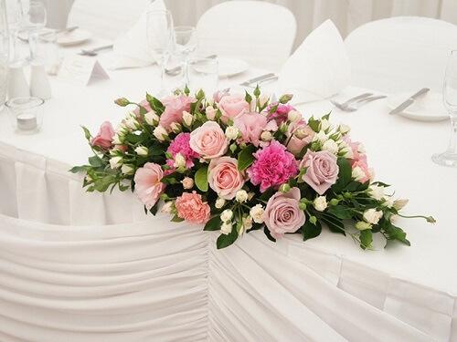 15 ý tưởng quà cưới cực mới lạ bạn nên xem và cân nhắc - hình ảnh 17