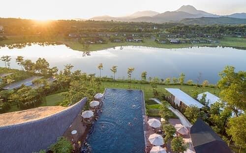 Những địa điểm chụp ảnh cưới đẹp nhất tại Mộc Châu - Sơn La - hình ảnh 8