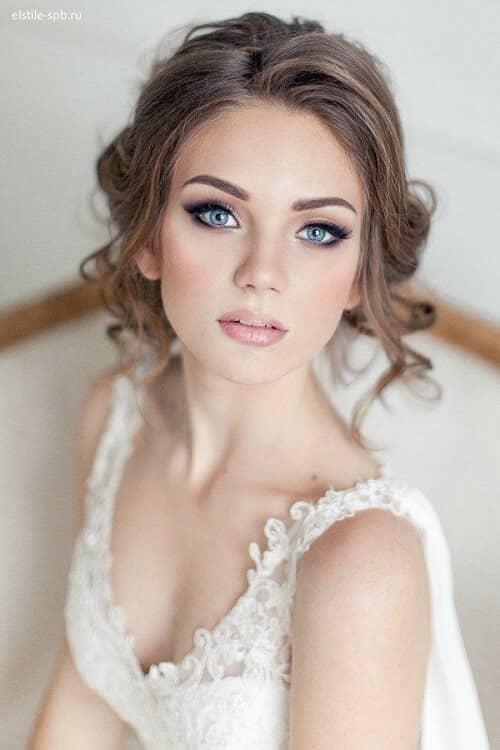 7 điều cần nhớ khi chụp hình cưới ngoại cảnh - hình ảnh 3