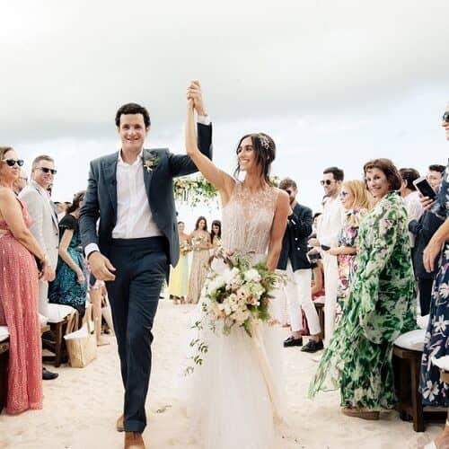 7 điều cần nhớ khi chụp hình cưới ngoại cảnh - hình ảnh 5