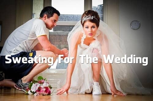 7 điều cần nhớ khi chụp hình cưới ngoại cảnh - hình ảnh 7