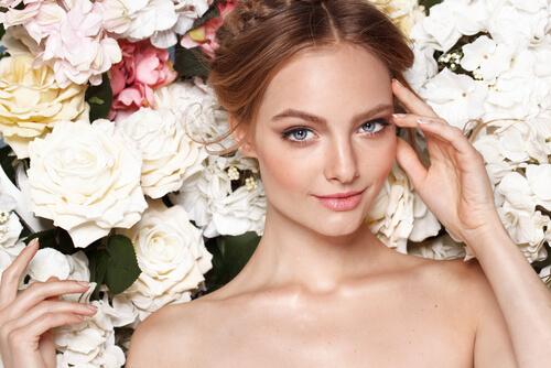 8 lời khuyên chăm sóc da mà mọi cô dâu nên biết - hình ảnh 1