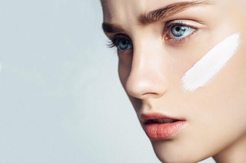 8 lời khuyên chăm sóc da mà mọi cô dâu nên biết - hình ảnh 6