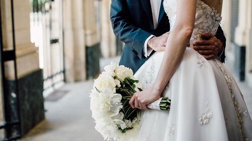 Bạn có biết chi phí bao nhiêu cho đám cưới - hình ảnh 1