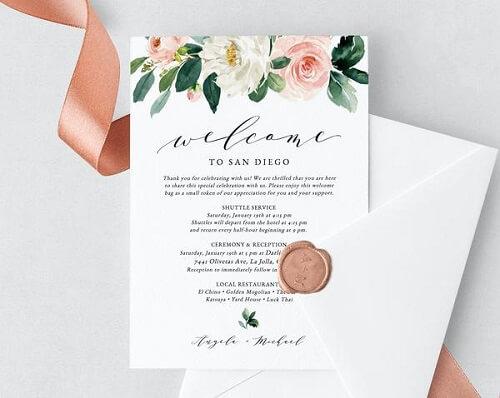 Bạn có biết chi phí bao nhiêu cho đám cưới - hình ảnh 6