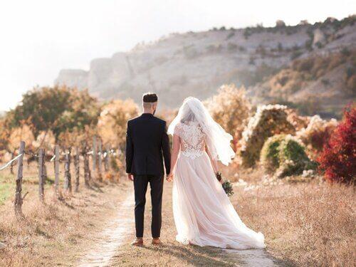 Bảng dự trù chi phí đám cưới 2019 - hình ảnh 17