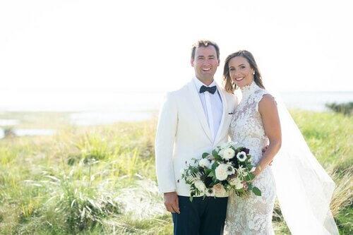Bảng dự trù chi phí đám cưới 2019 - hình ảnh 18