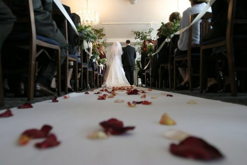 Bảng dự trù chi phí đám cưới 2019 - hình ảnh 2