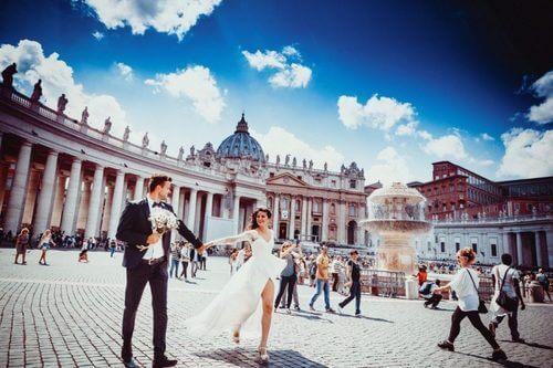 Bảng dự trù chi phí đám cưới 2019 - hình ảnh 4