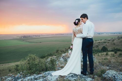 Các bước chuẩn bị đám cưới cho uyên ương Việt - hình ảnh 11