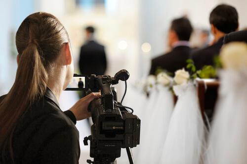 Các bước chuẩn bị đám cưới cho uyên ương Việt - hình ảnh 12