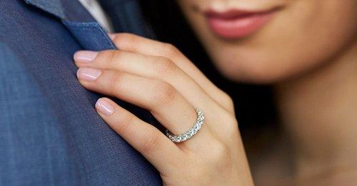Các bước chuẩn bị đám cưới cho uyên ương Việt - hình ảnh 14