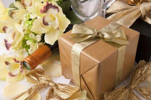Các bước chuẩn bị đám cưới cho uyên ương Việt - hình ảnh 17