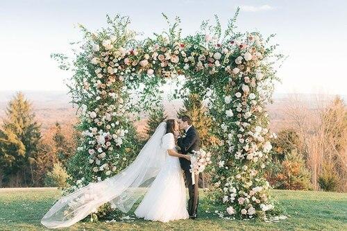 Các bước chuẩn bị đám cưới cho uyên ương Việt - hình ảnh 18
