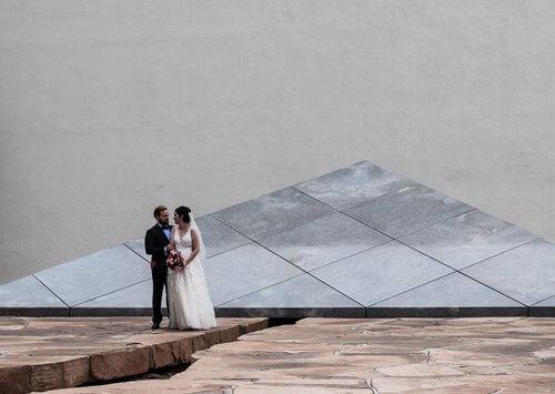 Các bước chuẩn bị đám cưới cho uyên ương Việt - hình ảnh 19