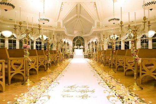 Các bước chuẩn bị đám cưới cho uyên ương Việt - hình ảnh 3