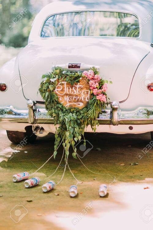 Các bước chuẩn bị đám cưới cho uyên ương Việt - hình ảnh 6