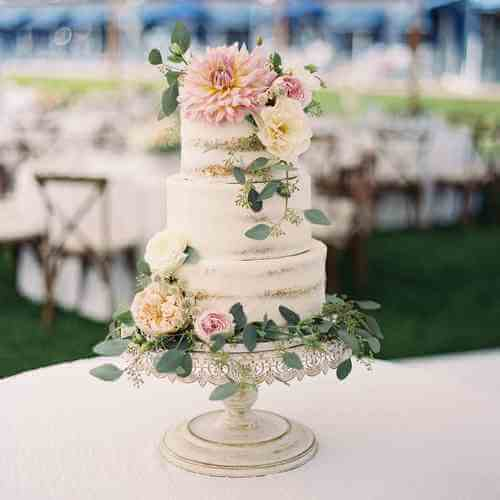 Các bước chuẩn bị đám cưới cho uyên ương Việt - hình ảnh 7